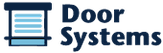New-Door-Systems-Logo