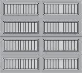 Long Panel Bead Board