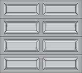 Long-Panel