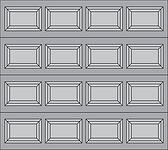 Short-Panel