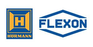 hormann-flexon